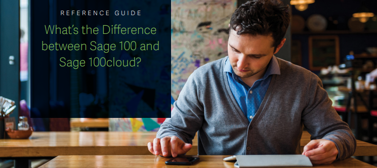 Difference_between_sage_100_and_sage_100_cloud