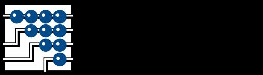 DeRosa-Mangold-Logo-Black-Text-512-512x146